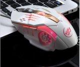 Профессиональный ноутбук для настольных ПК Игровые мыши (M-805)