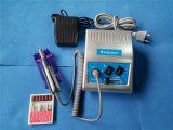 Электрическая машина Manicure для сверла ногтя
