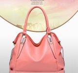 Capacit大きい) Yの高品質熱い販売法デザイナー方法女性ショルダー・バッグ(WDL0200)
