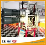 構築の起重機の変速機のワームギヤの減力剤の予備品