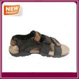 Chaussures neuves de santal de plage de mode de vente chaude