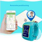 Förderndes Geschenk scherzt GPS-Uhr mit Geo-Zaun Funktion (Y3)