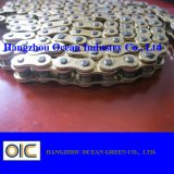 420 428 428h 520 530 630 Motorcycle Chain