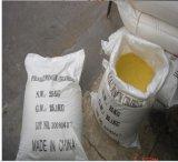 Niet-toxisch Poly-aluminium Chloride/PAC