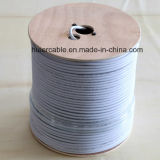 UL / ETL / CSA Rg59 RG6 RG11 cable coaxial