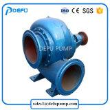 Elevadores eléctricos de baixa pressão Grande mix de Taxa de Fluxo da Bomba de Fluxo com preço de fábrica