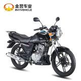 Farbe 150cc Cumtomerized Motorrad