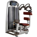 回転式胴か胴の回転または家庭で体操