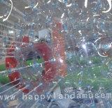 De opblaasbare Bal van de Bel van de Bumper voor het Grappige Spel van Jonge geitjes