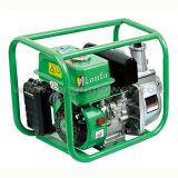 3inch Kerosin-Wasser-Pumpe des Haushalts-6.5HP für bewässernbereich