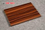 High-density MDF Acrylic от изготовления Китая (dm9645)