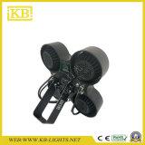 Im Freien Berufsbeleuchtung DES LED-PFEILER Blinder-400W des blinder-LED