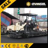 Revestimiento de hormigón de asfalto de alta calidad XCMG 6m RP602 / RP603