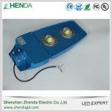 재생 가능 에너지 태양 LED 가로등 80W