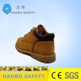 Китай велюр на заводе работы из натуральной кожи обувь