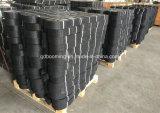 200mm Diepe HDPE Geoweb Van uitstekende kwaliteit