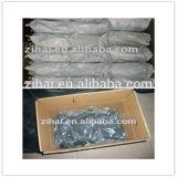 175/185-14 600/650-14 Butylkautschuk-Selbstautoreifen-Gefäße von der Zihai Gummi-Manufaktur