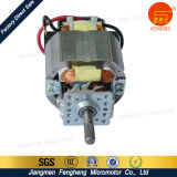 كهربائيّة يد خلاط قضيّة كليّة محرك