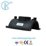 Fornitore dei montaggi di Electrofusion dalla Cina