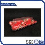 Caixa de sushi de plástico para casamento /Restaurante/Parte/Supermercado