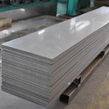 430 Baosteelは1mmの厚いステンレス鋼シートを冷間圧延した