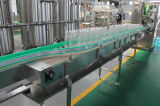 Automatisches Flaschen-Wasser-Getränkeflüssige Füllmaschine