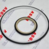 2017 PTFE Glyd original de fábrica de anillo para el sello del pistón y las juntas tóricas