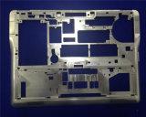 CNC van de spiegel de Poolse Machinaal bewerkte Delen van het Aluminium Roestvrij staal