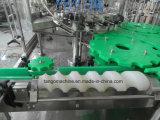 آليّة [غلسّ بوتّل] [كروون كب] كولا يكربن شراب شراب يملأ يعبّئ معدّ آليّ