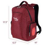 Китай модных Diaper рюкзак малыша мама сумку с Split-Level дизайн