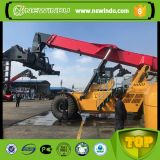 Sany 45ton Reach Stacker with Tyre