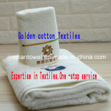 Prix bon marché le meilleur hôtel de la vente de salle de bain Serviette de bain, serviettes de bain