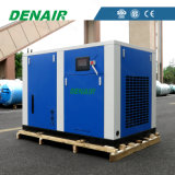 10 compresseur d'air exempt d'huile de la barre 100psig à vendre