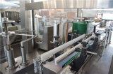A cola termofusível quente a alta velocidade das máquinas de inserção de rotulação