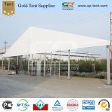 tente de salon de 30X100m pour la tente tous temps d'événement (PF30)