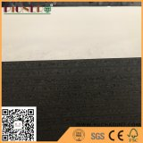 E1 de la colle Certificat FSC Plaine 25mm Flakeboard