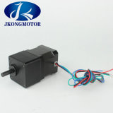 Jk42HS 42mm (NAMA17) Motor paso a paso Caja Común con el bajo precio