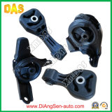 Piezas del automóvil/del coche de China para el montaje de la transmisión del motor del motor de Honda Odyssey (50805-SHJ-A01, 50810-SHJ-A62, 50820-SHJ-A61, 50830-SHJ-023)