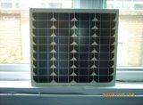 panneau solaire de 12V 50W pour le système domestique solaire de hors fonction-Réseau