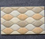 Ceramische Tegel 200X300mm van de Muur voor de Ceramische van de Muur Foshan Tegel van de Badkamers/