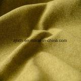 Горячая продажа постельное белье диван ткань для обивки