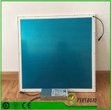 Lumière de panneau de plafond du jour CRI>80 Ugr<19 40W DEL avec Ce/UL