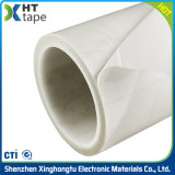 La coutume couvre la bande électrique d'isolation de tissu de cachetage adhésif