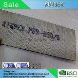 Plastikförderband-industrielle Förderband-Hersteller