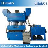 Машины давления двери конкурентоспособной цены Durmark сбывание 3600tons стальной гидровлической холодной горячее