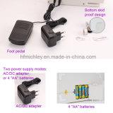 가구 (FHSM-318)를 위한 중국 공장 가격 소형 전기 휴대용 재봉틀