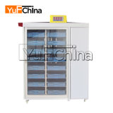 De multifunctionele Machine van de Spruit van de Gerst van de Leverancier van China