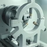 CNC van Kaida de Horizontale het Draaien van de Hoge Precisie Machine van de Draaibank