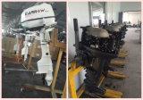 Motor externo del equipo del barco para el barco de pesca