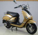 50cc/100cc/125cc/150cc moto de scooter de moteur de gaz de nattes d'engine de la CEE YAMAHA (SL100T-A2)